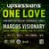 Spo_Onani @ One love 13/02/16 image
