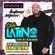 Club Latino On Latino Mixx - Episode 3 - 3-18-2021 image