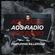 AOS RADIO Featuring Killergab // 10.09.2020 image