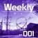 Rexa-Weekly Mix 1 [DRUM & BASS] image