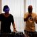 2019 #012 Dance Criminal Radio Show by DJ Ino | Ibiza Sonica |Live from NOBU Los Cabos Mexico image