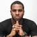 Mix Jason Derulo (In My Head, Marry Me, Want To Want Me) image