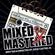 Mixed & Mastered x Mixtape Series x So much soul x DJ Shortkut & Vinroc image