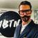 Mr.B Gentleman Selector -  01.10.2019 image