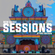 New Music Sessions | Bestival, Temple | 9th September 2017 image