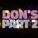 JON MANCINI - THE DON'S Pt.2 image