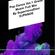 Pop Dance Vol.1 Greek Music Full Mix By SupernovaDimi-DJPANOS image