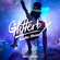 Glitterbox Radio Show 193: The House Of Adeva image
