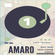 Amaro @ Funny Tech-House Nov 2020 image