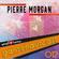 GoingFurther | gänsehautcast 012 | with Pierre Morgan image