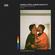 Queering the Airwaves: Adam & Steve (22/6/19) image