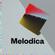 Melodica 14 January 2019 image