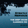 Strictly Nervous - The Deep House Classics Mix image
