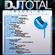 DJ Total - June 2008 (#13) image