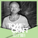 """Tomcraft - in the mix - TC17°001 - incl. my single """"What Does It Feel Like"""" image"""