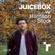 Juicebox with Harrison Stock - 29 January 2019 image