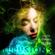 Illusions {Progressive Melodic House & Techno} [Óskar & DJ Mizu] image