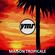 YMR Presents: Maison Tropicale Vol.1 image