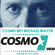 COSMO Mit Michael Mayer (WDR)- Episode 21 image