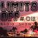 aDRi& - Limits oFF Radio Show 012 (FREE DOWNLOAD) image