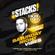 SATURDAY NIGHT VIBES - DJ Stacks image