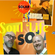 Soul Life (Oct 26th) 2018 with MARIO BIONDI interview image