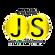 MIX 2021 - REGGAETON Y + -  JS - JONATHAN BELTRAN image