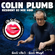 Colin Plumb - Oh So Sexy - Resident DJ Mix #001 image
