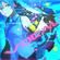 Vocaloid DJ Mix - Electropop image