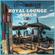 THE SPYMBOYS On I HeartMusicRadio Presents SUNKEN TREASURES #20 [ROYAL LOUNGE BEACH] image