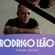 Sons da Lusofonia entrevista especial Rodrigo Leão image