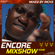 Encore Mixshow 348 by Ricks image