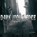 Dark Indulgence 11.08.20 Industrial | EBM | Dark Techno Mixshow by Scott Durand : djscottdurand.com image