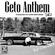 Geto Anthem vol.2 image