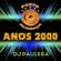 Porto Alcobaça Anos 2000 image