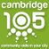 Cambridge 105 - Westminster Terror Attack Coverage (22/03/17) image