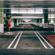 La Folle du Désert @Le Chinois (Dj set) - ParkingStone III image