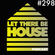 Let There Be House podcast with Glen Horsborough #298 image