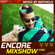 Encore Mixshow 369 by Mathiéux image