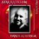 STAR RADIØ FM presents, The sound of Dante Kostrica     DJ SOUND PARTY   image
