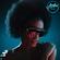 Afrobeats & Dancehall - Austad Platesnurreri Mix #9, 2021 image