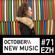 EZH \\ October New Music ft Makaya McCraven, Fringe Character and Mali Hayes image