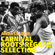 Carnival Roots Reggae Selection 2020 image