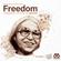 FREEDOM MINIMIX : GONES x UNITED SOULS image