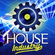 CLOSING House Industry - Will Turner (sept) image
