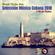 Selección Música Cubana 2018 - Street Timba Bcn image