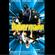 D&D #12 - Dobermann (1997) image