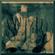 Infusing Between The Worlds-138 bpm- Zenonesque Ethno prog glitch- image