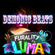 Furality 2021 - Luma - Chill House image