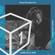 Shadowbox @ Radio 1 20/05/2018: Deep Principle Guestmix image